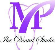 Praxis Dr.med.dent. Maryam Pezeshgi